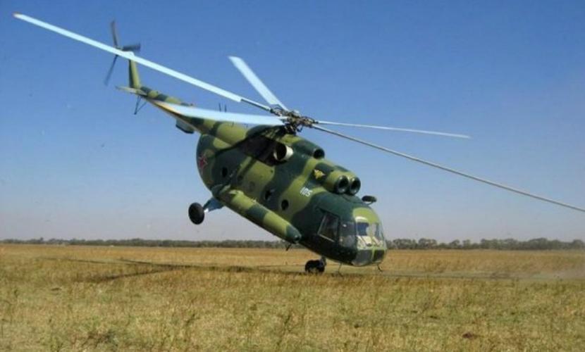 Минобороны подтвердило гибель двух российских военнослужащих на границе с Турцией