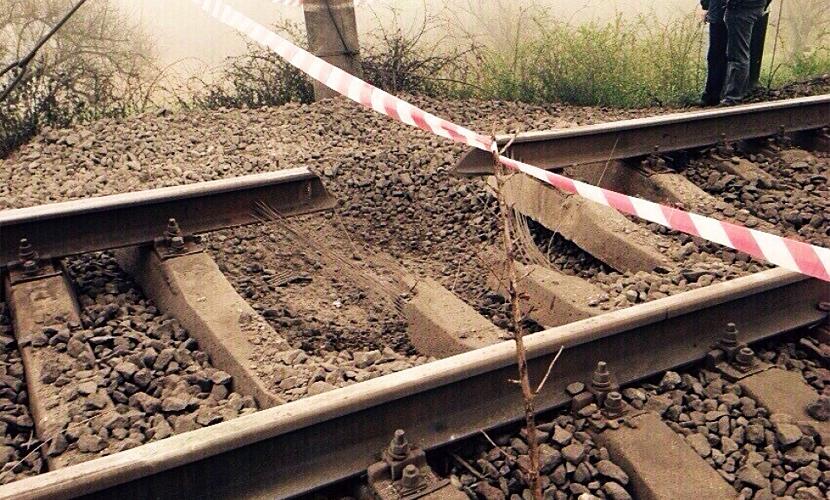 Пятеро рабочих стали жертвами подрыва мины времен ВОВ под Волгоградом