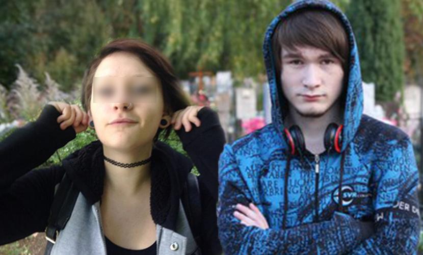 15-летнюю убийцу родителей арестовали в Подмосковье
