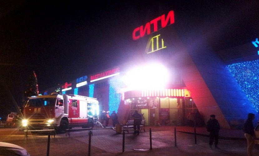 девушки на ночь калининград