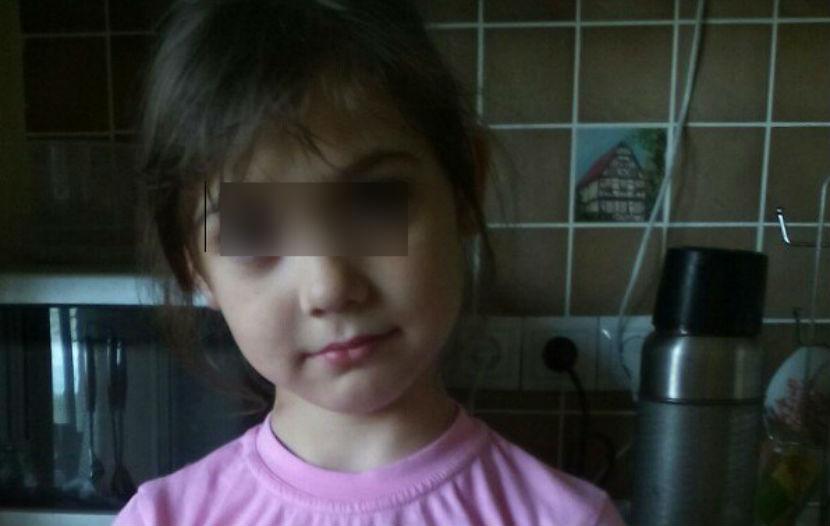 Отчим, напавший на 9-летнюю Кармелиту из Березников, судим за убийство ребенка