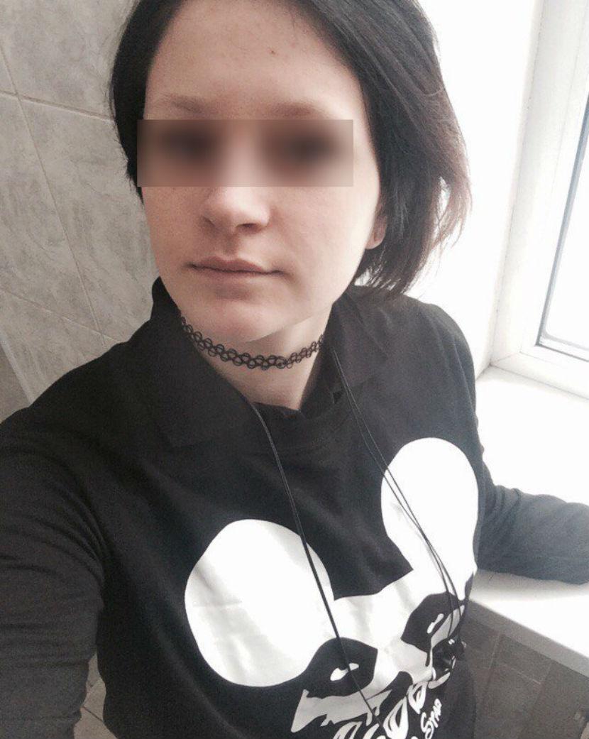 Секс парень вызвал двух девочек 9 фотография