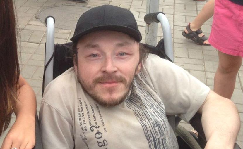 Инвалид из Татарстана совратил школьницу, угрожая