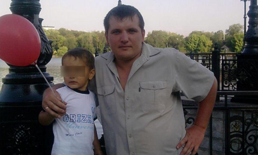 Донецкую беженку с детьми в квартире под Тулой мог убить муж