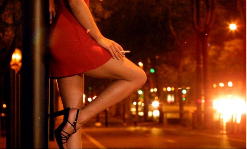 Календарь: 17 декабря - Международный день защиты секс-работниц от насилия и жестокости