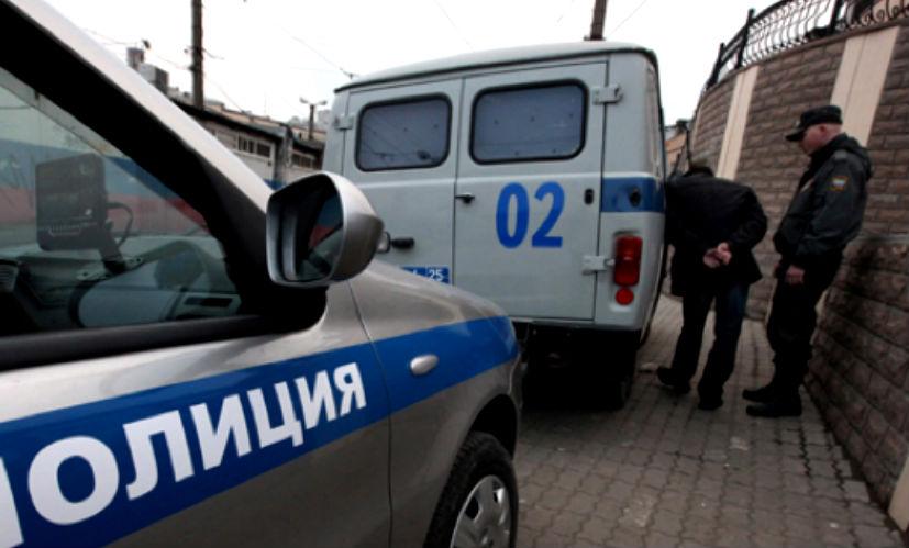 Начальник отдела угрозыска Владикавказа подозревается в избиении человека до смерти