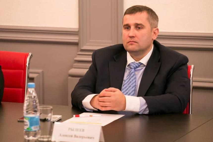 Российскому политику запретили въезжать в Молдавию до 2030 года