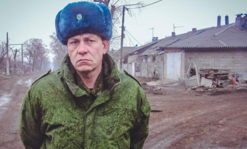 Разведка ДНР обнаружила в ночном клубе Мариуполя 17 военных из США