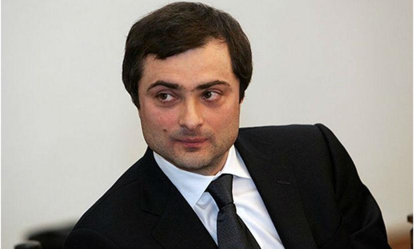 Турецким подрядчикам закрыт  доступ к российским деньгам, - Сурков