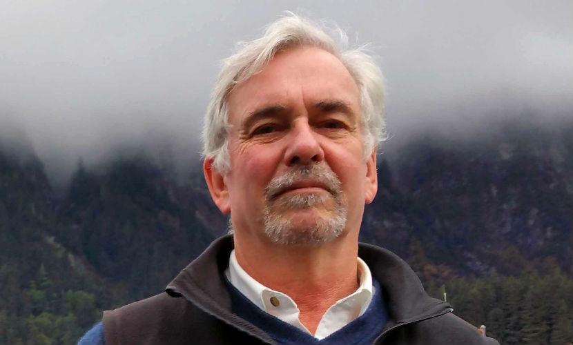 Мэр столицы Аляски умер через месяц после вступления в должность
