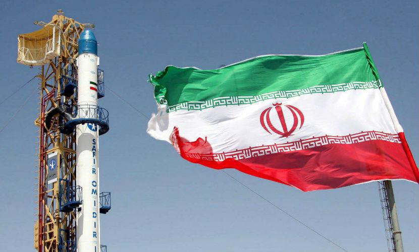 В Иране назвали незаконными новые санкции США