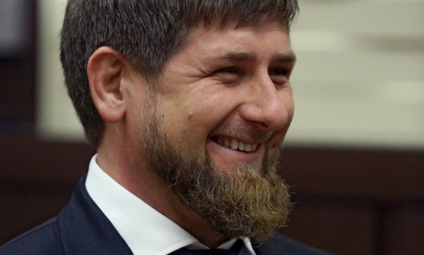 Кадыров сообщил о прибытии в Москву россиян с задержанного в Ливии танкера