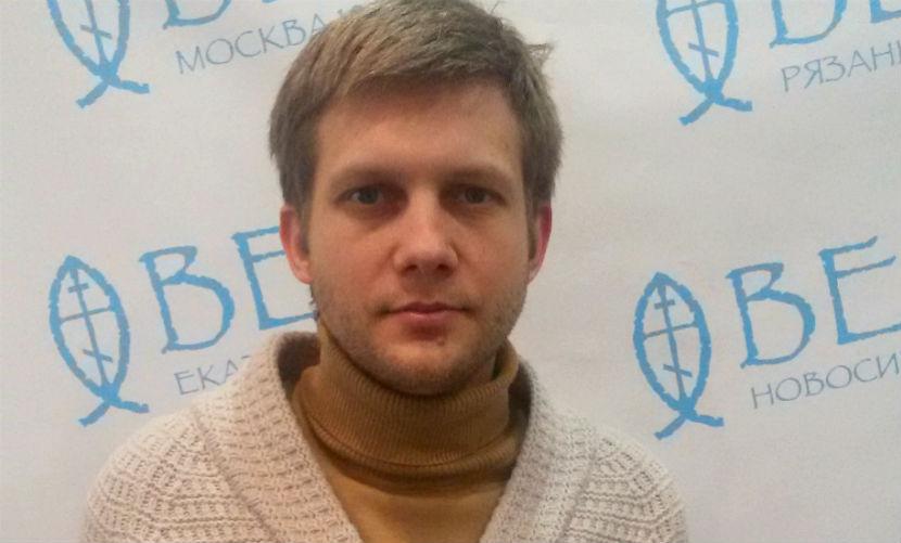 Телеведущий Борис Корчевников перенес операцию по удалению опухоли слухового нерва