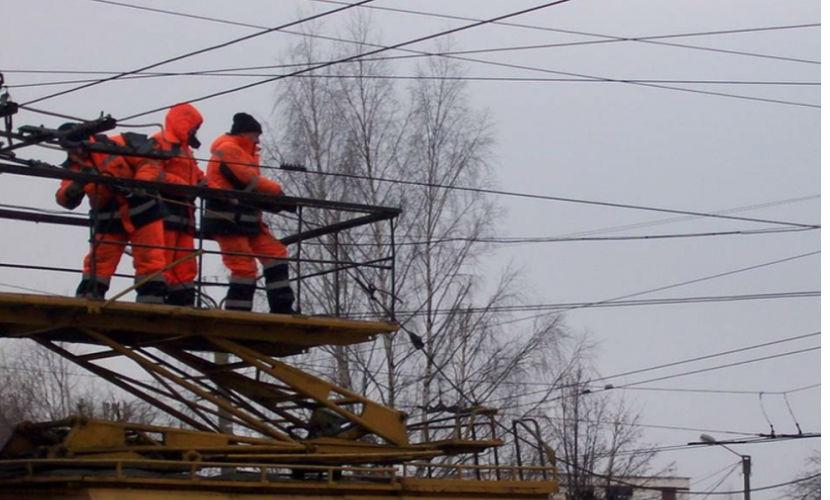Калининградскую область ждет блэкаут из-за Литвы