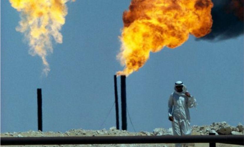 Саудовская Аравия попалась в собственную ловушку и стоит на пороге банкротства