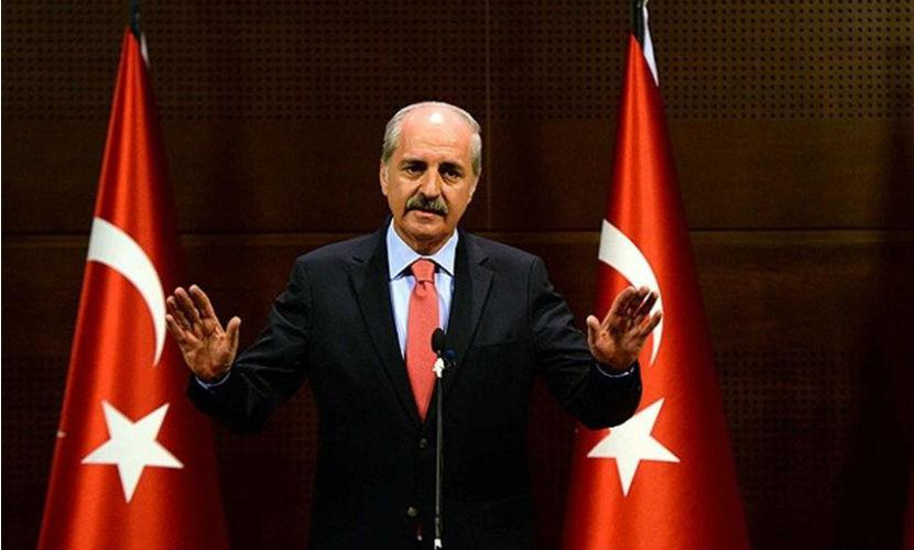 Турция шантажирует Россию новым партнером для строительства АЭС