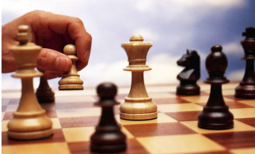Новый пакет санкций США похож на долгую шахматную партию с Россией, - эксперт
