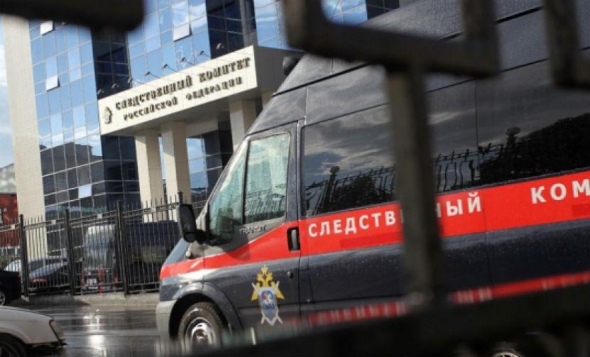 Адвокат, пожаловавшийся в суд на СК, не является представителем родственников жертв А321