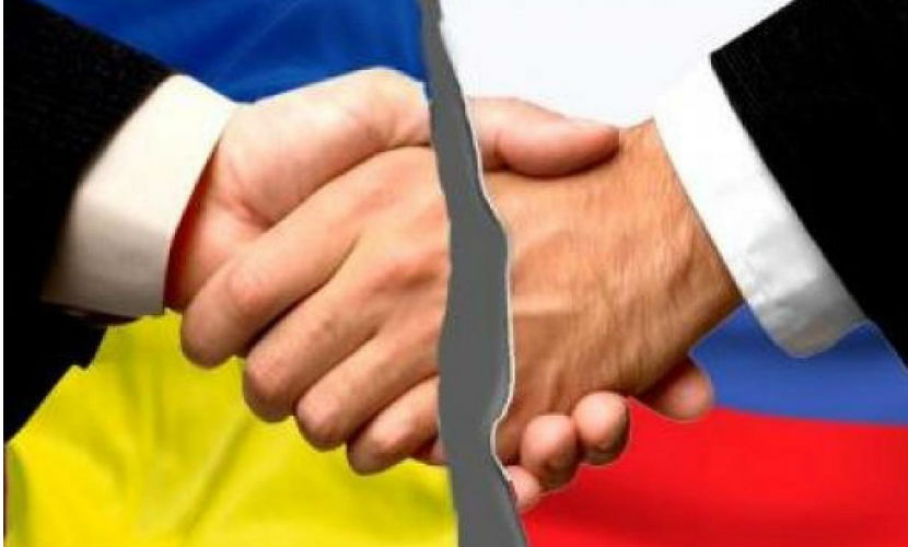 ЕС не удалось уговорить Россию отсрочить продуктовое эмбарго против Украины