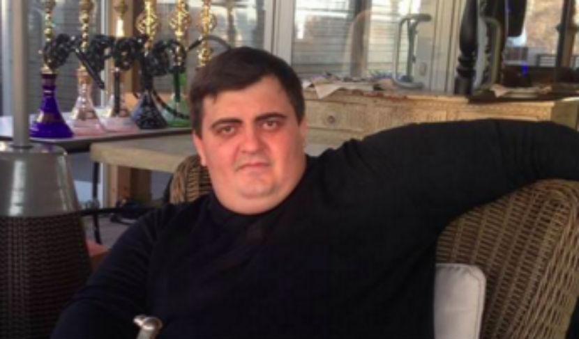 Начальник городского угрозыска арестован по делу о смерти задержанного во Владикавказе