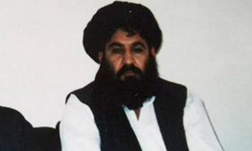 Лидер «Талибана» убит в жестокой перестрелке с бывшими соратниками