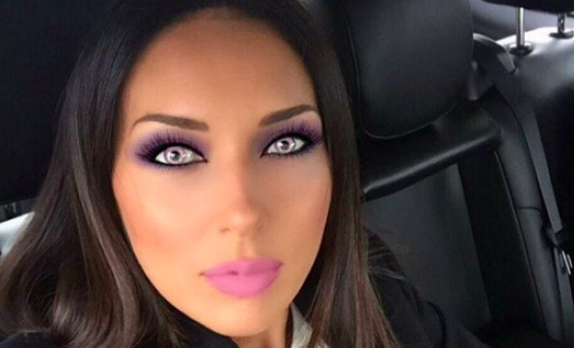 Новая внешность популярной певицы Алсу шокировала поклонников