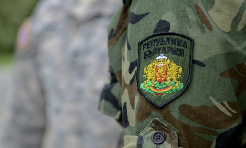 В столице Болгарии в результате стрельбы ранены несколько человек