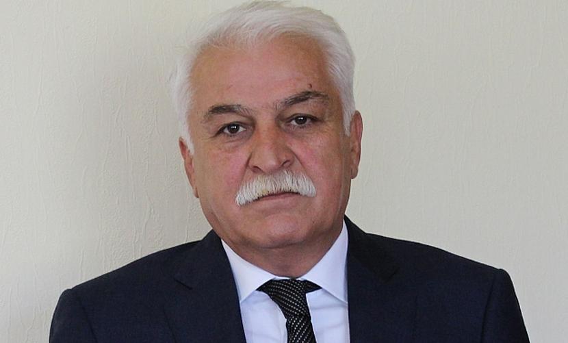 Известного главврача и депутата застрелили в Кабардино-Балкарии