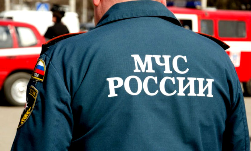 Женщина пригрозила сжечь себя из-за ссоры на юге Москвы
