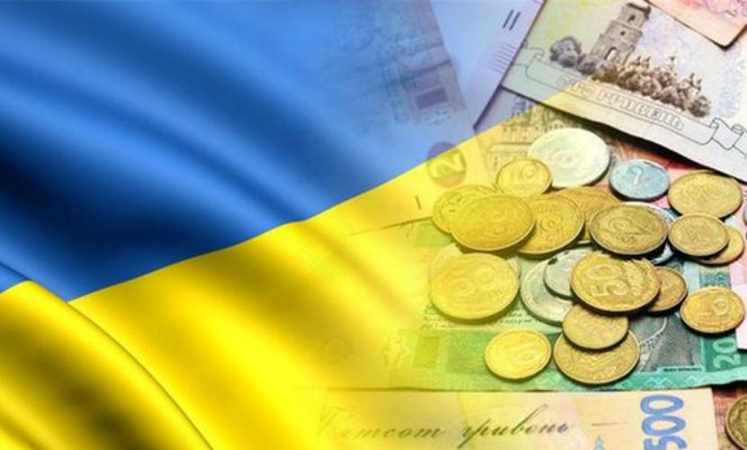 Минфин России заявил о дефолте Украины