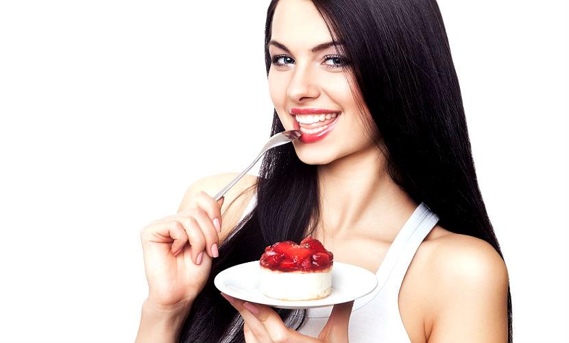 Печень «управляет» желанием человека употреблять сладкое, - ученые