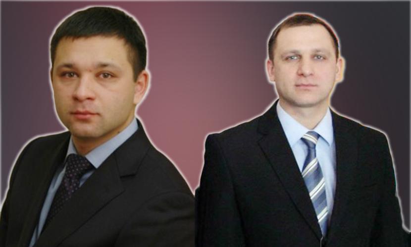 Два брата-депутата, избившие мужчину в клубе, арестованы в Орле