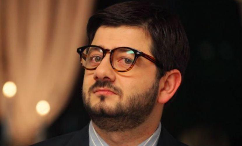 Премьеру детского шоу Галустяна внезапно отменили в Москве