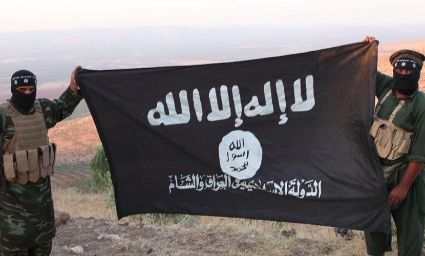 ИГ взяло на себя ответственность за наглое убийство сирийского журналиста в Турции