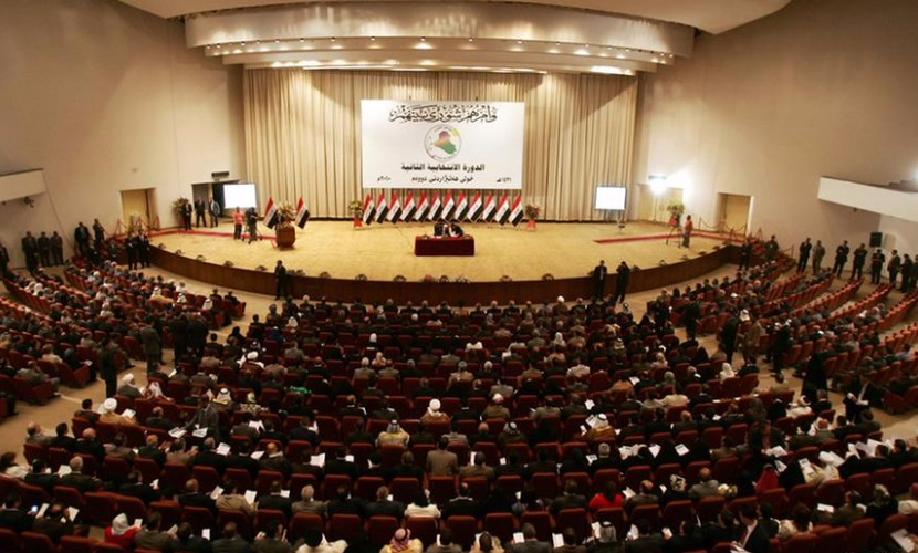 Власти Ирака заявили о готовности защищать страну от агрессии со стороны Турции