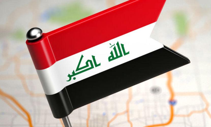 Ирак заявил о готовности урегулировать инцидент с Турцией политическим путем