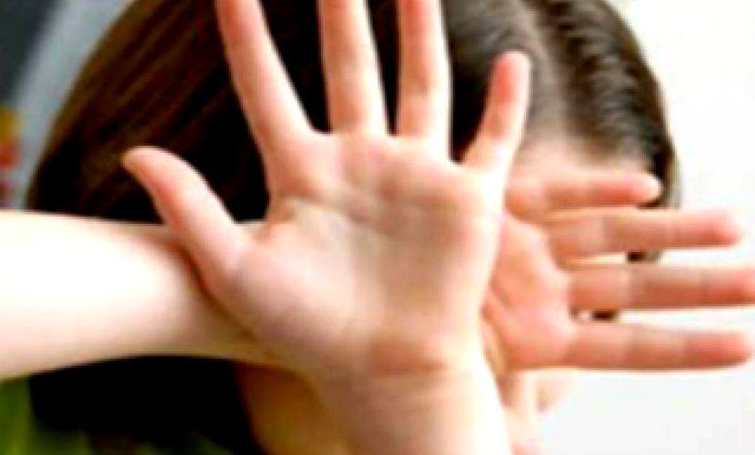 Сексуальное насилие над маленькими девочками совершил их сосед в Ульяновске