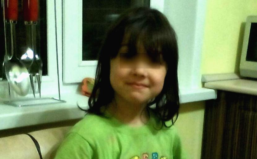 Отчим-убийца поджидал 9-летнюю девочку возле дома в Березниках