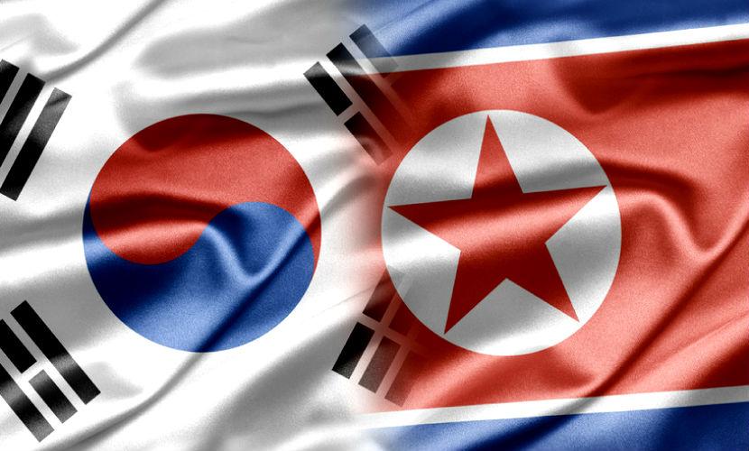 Сеул заявил о возможностях КНДР изготовить ядерное оружие из плутония