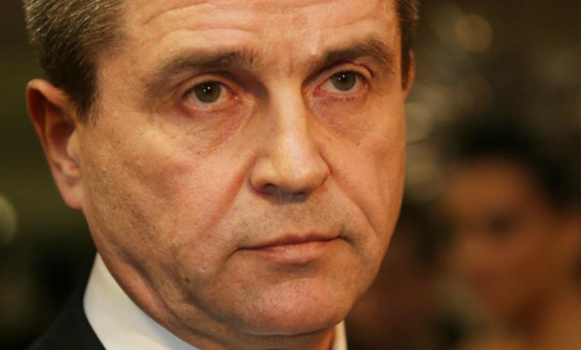 Маркин высмеял заявление МИД Украины о политическом характере дела Литвинова