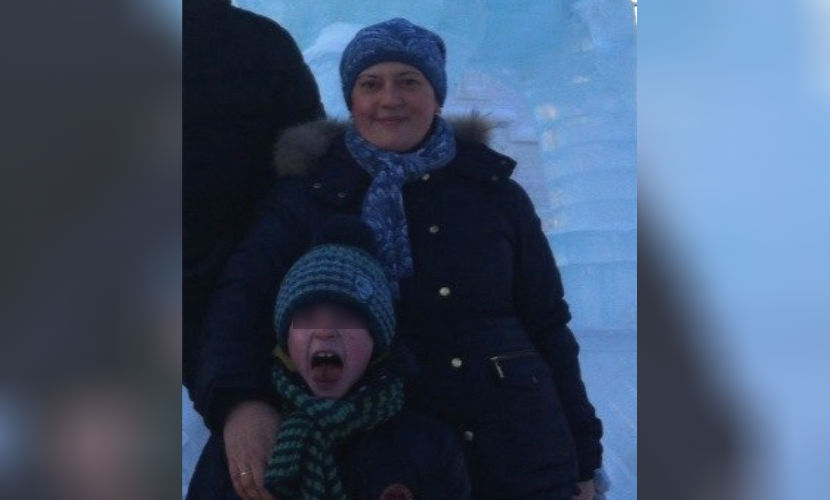 Мать из Асбеста поила ребенка лекарством с крысиным ядом без рецепта врача, - СК