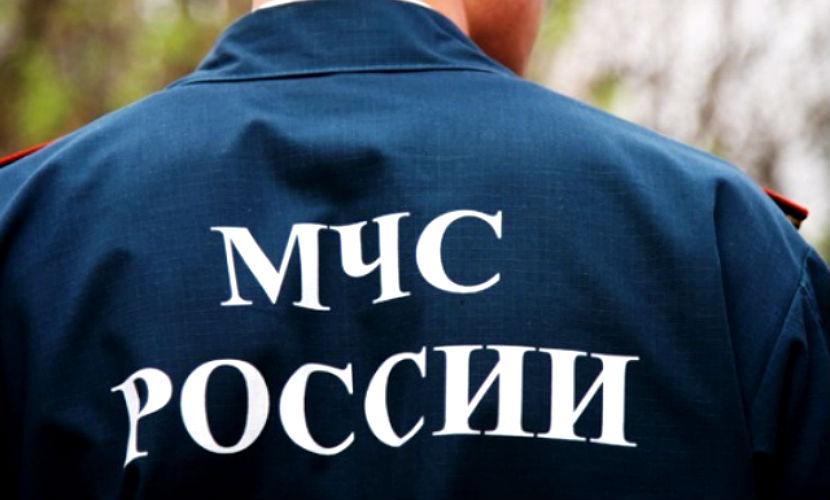 Спасатели сообщили о 23 погибших пациентах психдиспансера под Воронежем