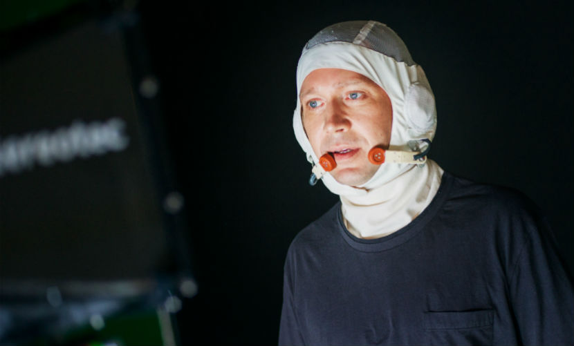 Евгений Миронов отменил съемки из-за серьезных проблем со здоровьем