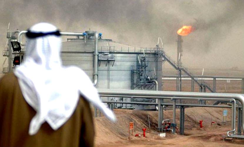 В Генштабе РФ рассказали, как боевики ИГ перевозят нефть в Турцию