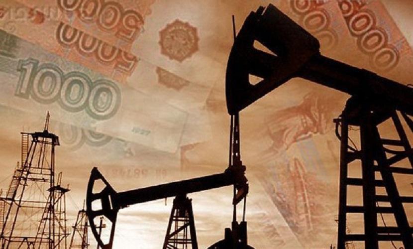 В январе 2016 года доллар может стоить 100 рублей при цене на нефть $36 за баррель