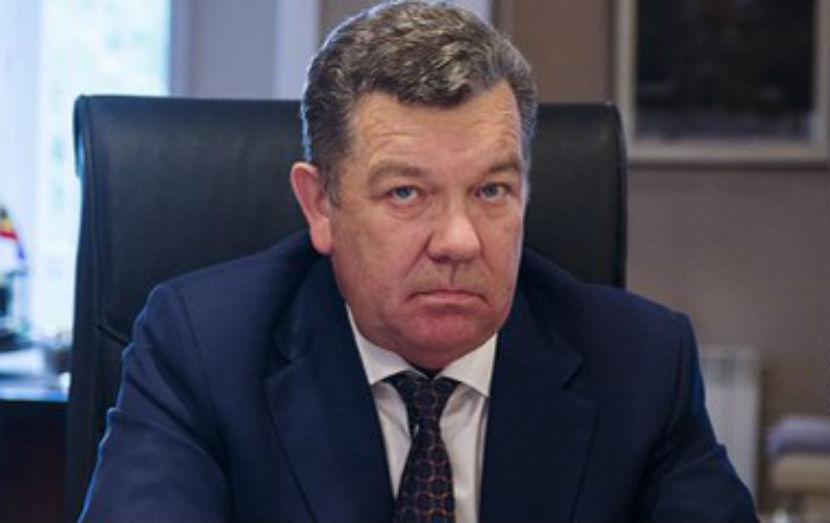 Гендиректора Шадринского завода случайно убили на охоте