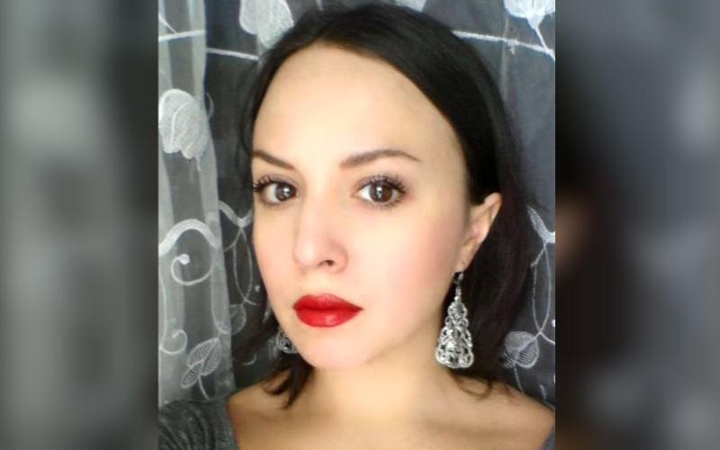 Молодую россиянку нашли убитой и завернутой в простынь на Кипре