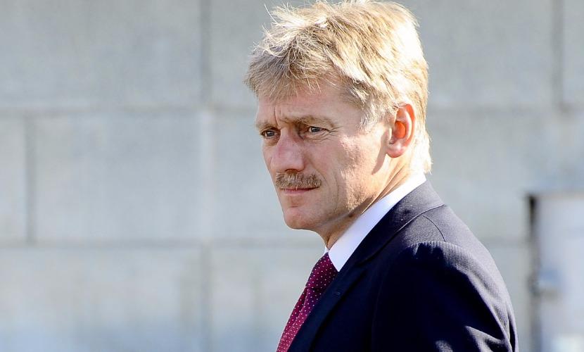 Если Черногория станет членом НАТО, ответ России не заставит себя ждать, - Песков