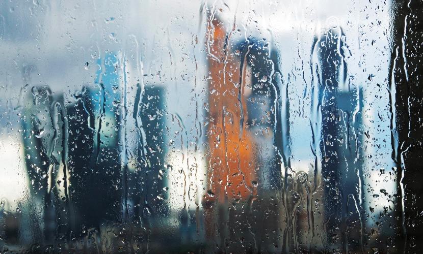 Погода побила в Москве температурный рекорд 33-летней давности