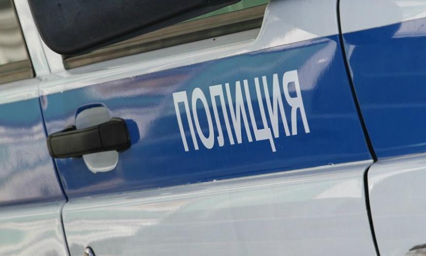 Двоих мужчин застрелили на юго-западе Москвы из проезжающего автомобиля